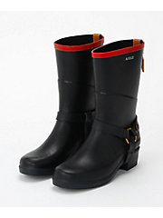 <AIGLE> MISS JULIE ZZF8412