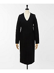 <Lautashi>patching dress(la_fw08)