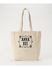 <ANNA SUI>バッグ(61-1261)