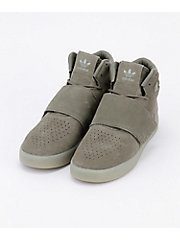 <アディダス> TUBULAR INVADER STRAP BB8391