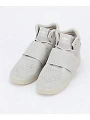 <アディダス> TUBULAR INVADER STRAP BB8943