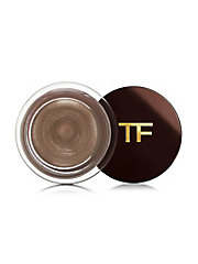 <TOM FORD BEAUTY>クリーム カラー フォー アイズ