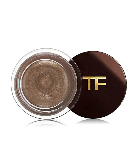 <TOM FORD BEAUTY> クリーム カラー フォー アイズ