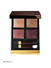 <TOM FORD BEAUTY> アイ カラー クォード