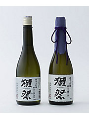 <${item.brandName}><旭酒造>「獺祭」飲みくらべ2本セット