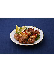 1708_MI_HALAL_chickensisikabab_1