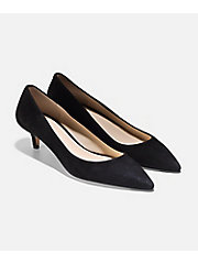 <COLE HAAN> VESTA PUMP 45MM(W08962)