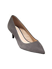 <COLE HAAN> VESTA PUMP 45MM(W09749)