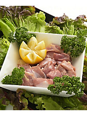 <${item.brandName}>(ハ)天草大王 もも肉角切り(Amakusa-Daio Diced Chicken Leg)