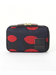 WEEKEND WALLET DT(PFPOUUI024471800235S)