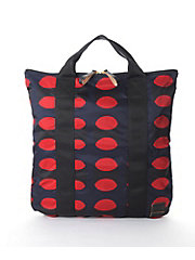 2WAY TOTE DT(SHPOUWC012471800235S)