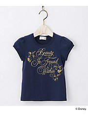 <Shirley Temple> Tシャツ(01765382)