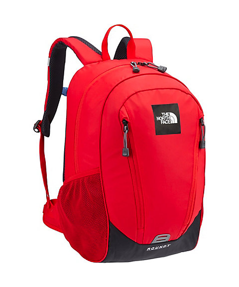 <THE NORTH FACE> K ROUNDY (NMJ71801)