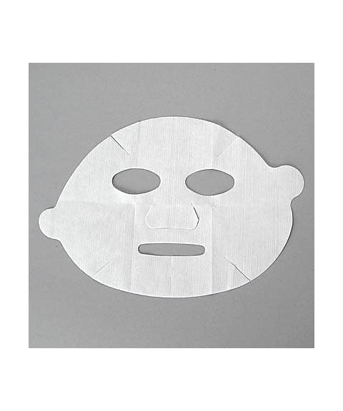 ヘレナルビンスタイン プロディジー マスク 23ml×6枚