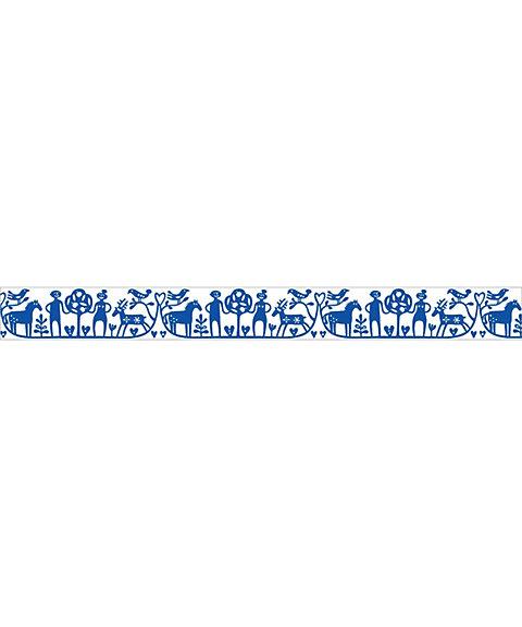<ベングト&ロッタ/Bengt & Lotta> <mt>マスキングテープ ベングト&ロッタ アダム&イブ 【三越・伊勢丹/公式】