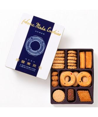 <泉屋> スペシャルクッキーズ
