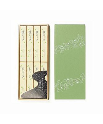 <三越・伊勢丹/公式> 京にしき 紙箱入画像