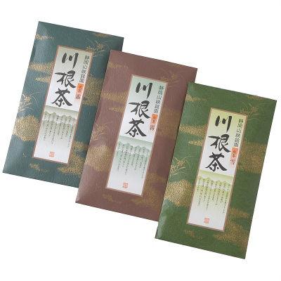 <三越・伊勢丹/公式> 静岡川根茶画像