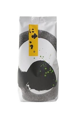 <三越・伊勢丹/公式> 煎茶 にゅう250g画像