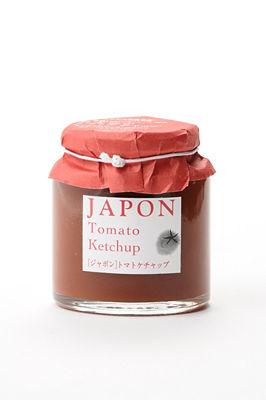 <ケンショー>ジャポントマトソース