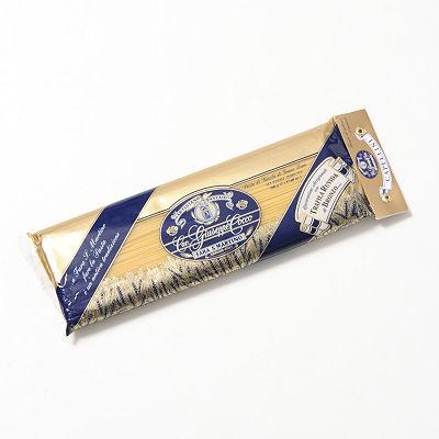 <三越・伊勢丹/公式><ジュゼッペコッコ>カペリーニ(太さ1.3mm)画像