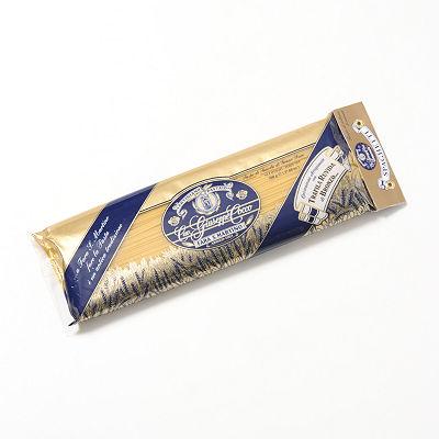 <三越・伊勢丹/公式><ジュゼッペコッコ>スパゲッティ(1.7mm)画像