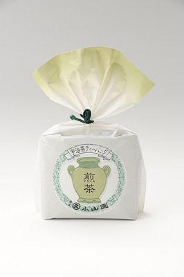 <三越・伊勢丹/公式><丸久小山園>煎茶ティーバック画像