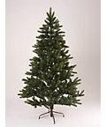 <三越・伊勢丹/公式> ★クリスマスツリー 195cm画像