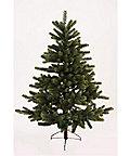 <三越・伊勢丹/公式> ★クリスマスツリー 120cm画像