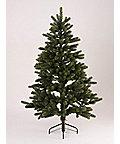 <三越・伊勢丹/公式> ★クリスマスツリー 150cm画像