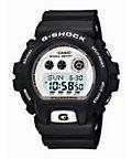 <三越・伊勢丹/公式><G-SHOCK/Gショック> GD-X6900-7JF画像