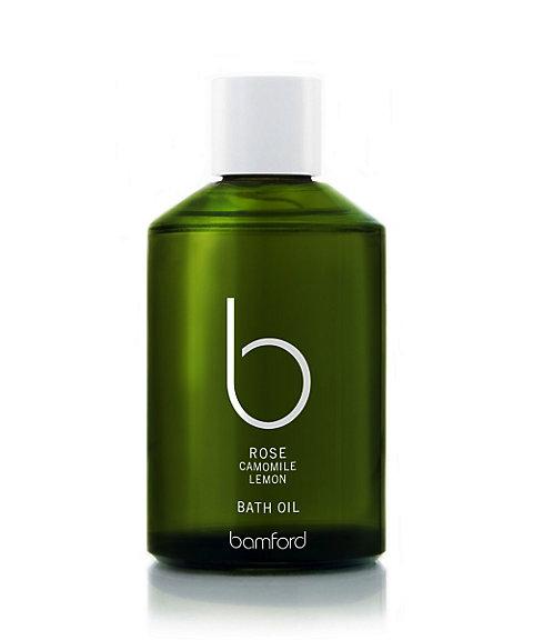 【送料無料】 B バスオイル R