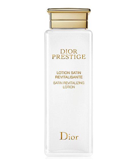 ディオール Dior プレステージ サテン ローション 200ml
