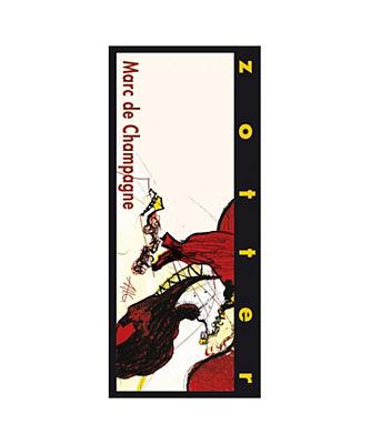 <三越・伊勢丹/公式> ハンドスクープ マール・ド・シャンパーニュ画像