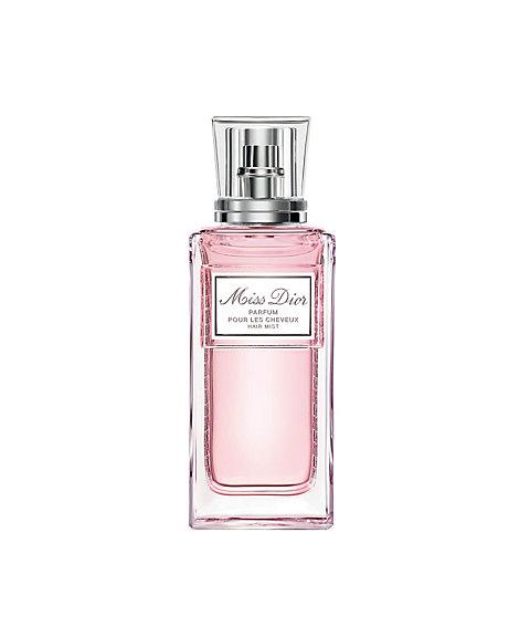 クリスチャンディオール Dior ミスディオールヘアミスト 30ml