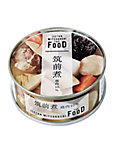 <三越・伊勢丹/公式><ISETAN MITSUKOSHI THE FOOD> 筑前煮画像