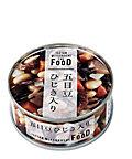 <三越・伊勢丹/公式><ISETAN MITSUKOSHI THE FOOD> 五目豆ひじき入り画像