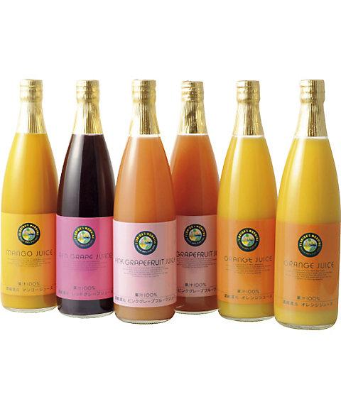 【667123】〈フロリダスモーニング〉果汁100%ジュース