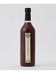 170308_95_M_blueberry_liqueur