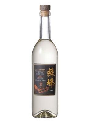 <三越・伊勢丹/公式><豊永酒造>蘇峰 純米球磨焼酎画像