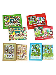 1706_M_SNOOPY_cookie_set