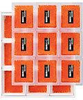 <三越・伊勢丹/公式> 【お歳暮】【送料無料】【Y048603】北海道産 いくら醤油漬