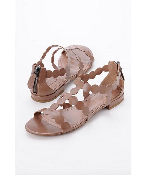 伊勢丹オンラインショッピング「I ONLINE」 婦人靴 アライア