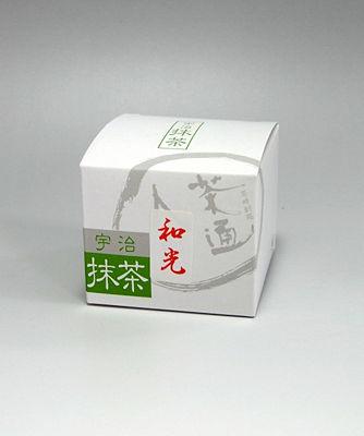 <三越・伊勢丹/公式> 丸久小山園 抹茶画像