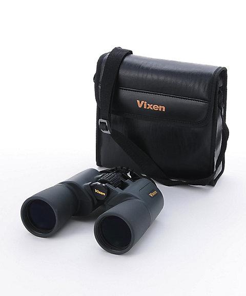 三越・伊勢丹オンラインストア【SALE(伊勢丹)】<Vixen> <ビクセン>アスコット双眼鏡