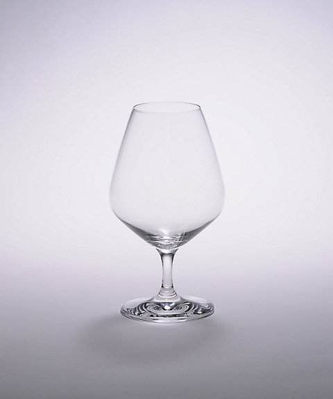三越・伊勢丹オンラインストア<ツヴィーゼル> BAR SPECIAL コニャックグラス(ブランデーグラス)