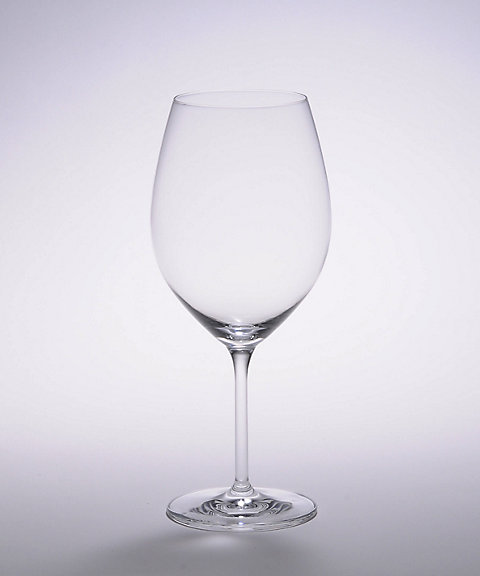 三越・伊勢丹オンラインストア<ツヴィーゼル>クリュ クラシック レッドワイン