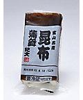 <三越・伊勢丹/公式><紀文本店> 昆布蒲鉾画像