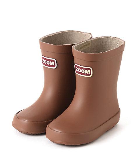 ... ・長靴  商品一覧 - 価格.com