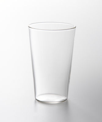 THEのTHE GLASS